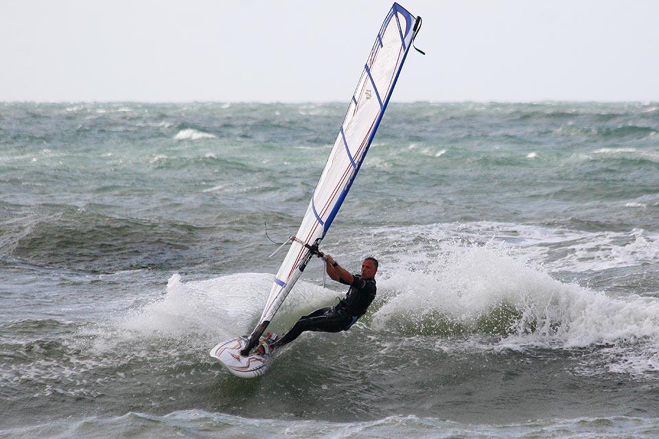 windsurf02
