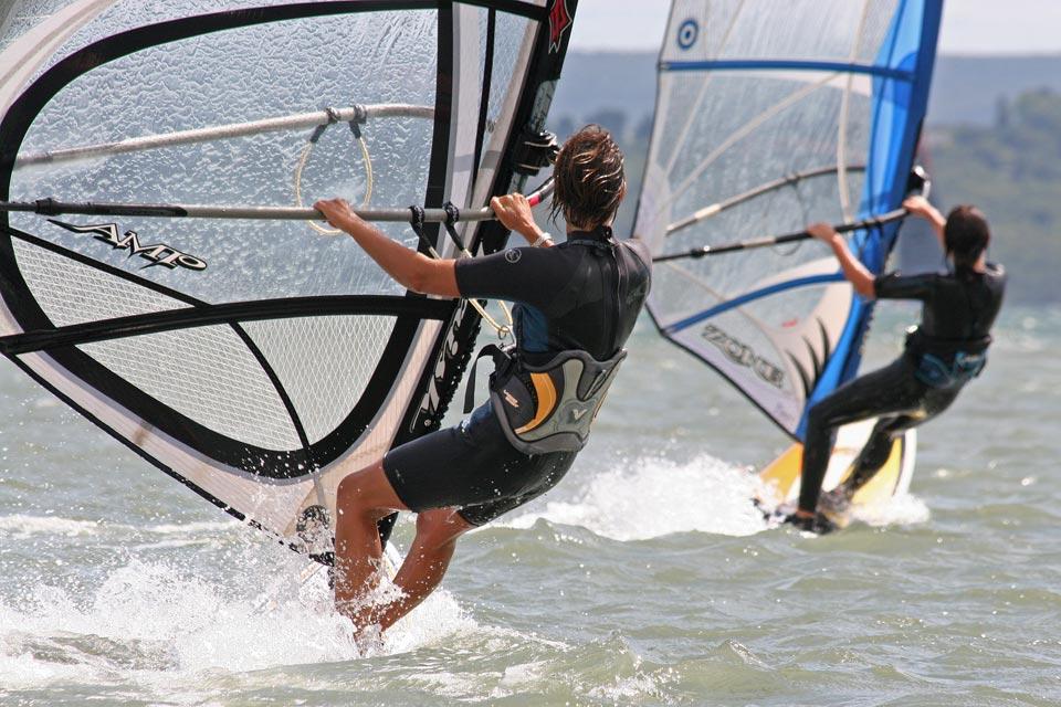 windsurf04
